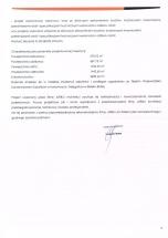 GAZ-SYSTEM - Budynek Biurowy str.2z2