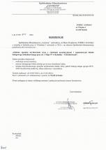 SM CENTRUM - Lokal Usługowy
